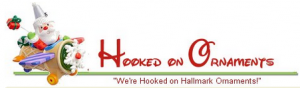 Hooked On Ornaments Voucher Codes
