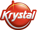 Krystal Voucher Codes