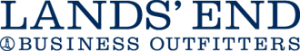 Lands' End Business Outfitters Voucher Codes
