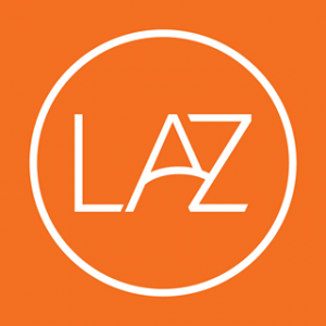 Lazada PH Voucher Codes