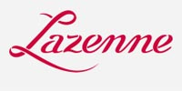 Lazenne Voucher Codes