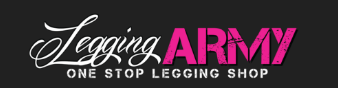 Legging Army Voucher Codes