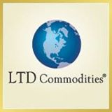 LTD Commodities Voucher Codes