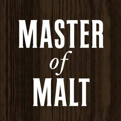 Master Of Malt Voucher Codes