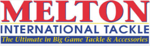 Melton International Tackle Voucher Codes