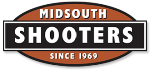Midsouth Shooters Voucher Codes