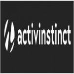 Activinstinct Voucher Codes