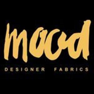 Mood Fabrics Voucher Codes