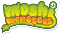Moshi Monsters Voucher Codes