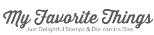 Mft Stamps Voucher Codes