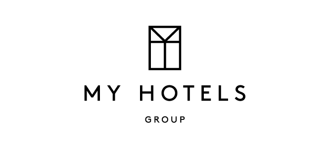My Hotels Voucher Codes
