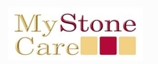 My Stone Care Voucher Codes