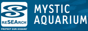 Mystic Aquarium Voucher Codes
