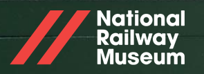 National Railway Museum Voucher Codes