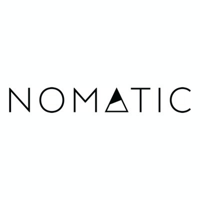 NOMATIC Voucher Codes