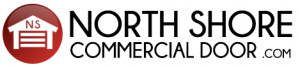 North Shore Commercial Door Voucher Codes