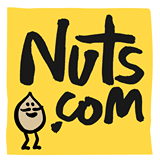 Nuts.com Voucher Codes