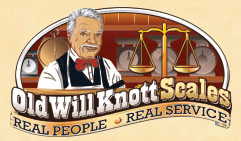Old Will Knott Scales Voucher Codes