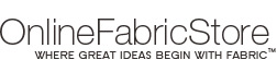 Online Fabric Store Voucher Codes