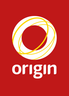 Origin Energy Voucher Codes
