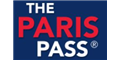 The-paris-pass Voucher Codes