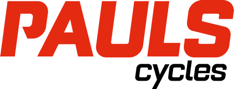 Pauls Cycles Voucher Codes