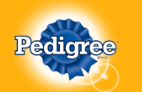 Pedigree Voucher Codes