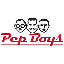 Pep Boys Voucher Codes