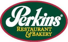 Perkins Voucher Codes