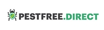 Pestfree Direct Voucher Codes