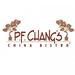 P.F.Chang's Voucher Codes