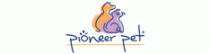 Pioneer Pet Voucher Codes