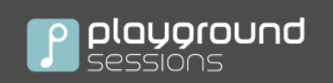 Playground Sessions Voucher Codes