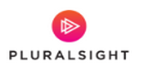 Pluralsight Voucher Codes