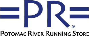 Potomac River Running Voucher Codes