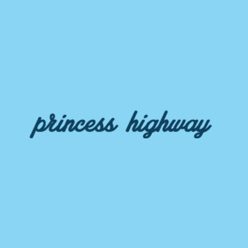 Princess Highway Voucher Codes