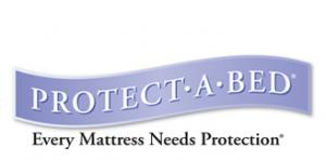 Protect A Bed Voucher Codes