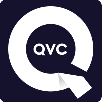 QVC UK Voucher Codes