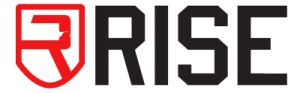Rise Gym Gear Voucher Codes