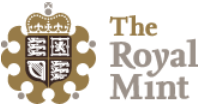 The Royal Mint Voucher Codes