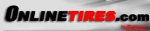 Online Tires Voucher Codes