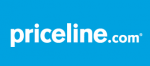 Priceline Voucher Codes