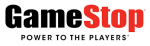 Gamestop Voucher Codes