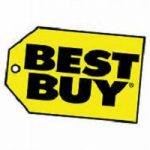 Bestbuy Voucher Codes