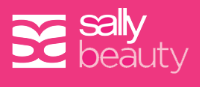 Sally Beauty Voucher Codes