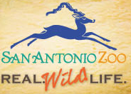 San Antonio Zoo Voucher Codes