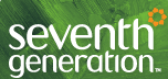 Seventh Generation Voucher Codes
