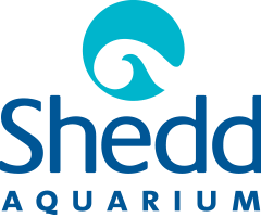 Shedd Aquarium Voucher Codes