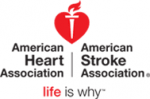 American Heart Association Voucher Codes