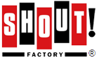 Shout Factory Voucher Codes